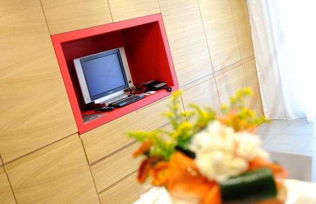 фото отеля Valentino Resort изображение №21