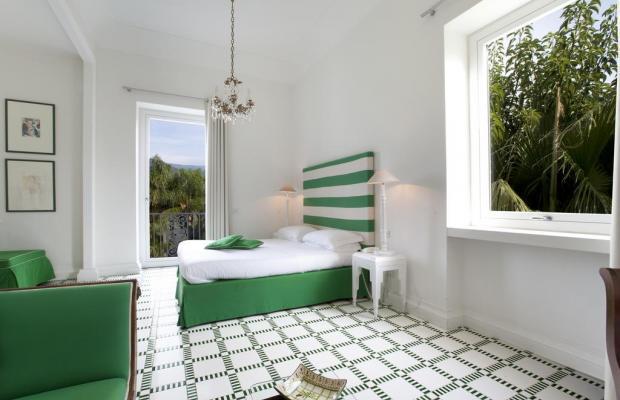 фото отеля Villa Dei D'Armiento изображение №9