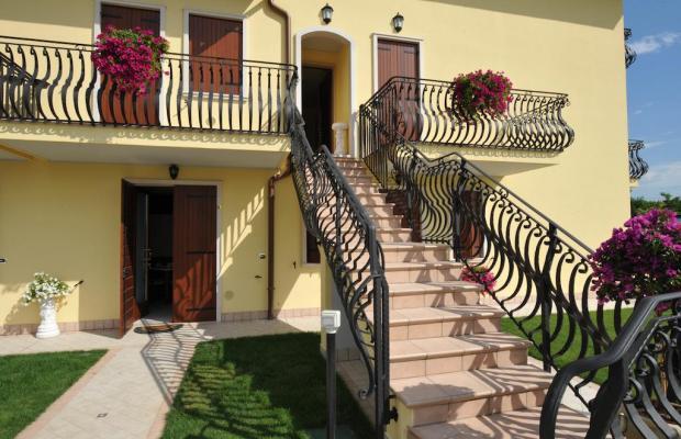 фото Residenza La Ricciolina изображение №30