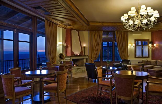 фото Alpen House Hotel & Suites изображение №6