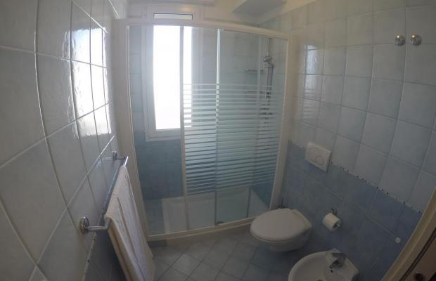 фотографии отеля Residence Zenith изображение №23