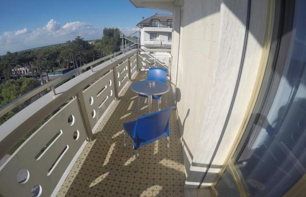 фото отеля Residence Zenith изображение №13