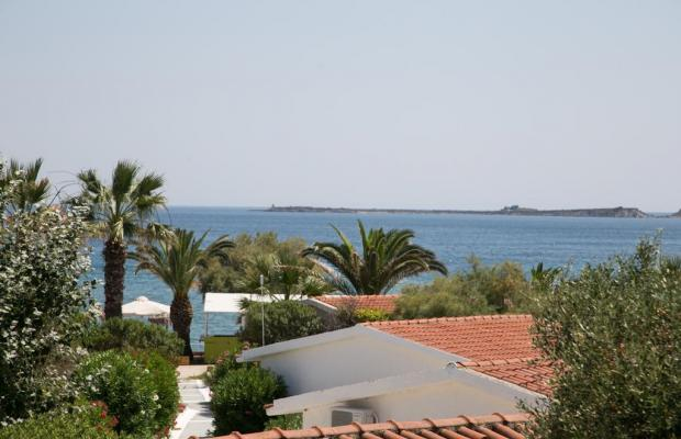 фото Kefalonia Beach Hotel & Bungalows изображение №10