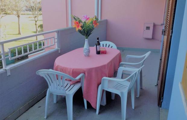 фото отеля Rezidenza Riviera изображение №17