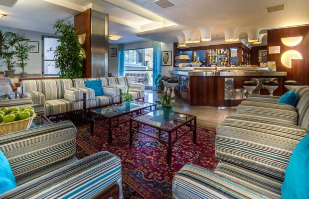фотографии отеля San Giorgio изображение №51