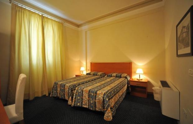 фото отеля Gioia Hotel изображение №9