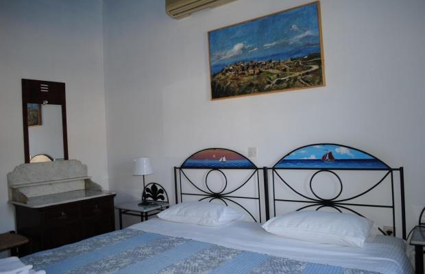 фото отеля Spitakia изображение №9
