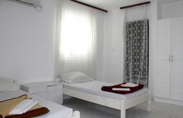 фото отеля Stari Hrast изображение №9