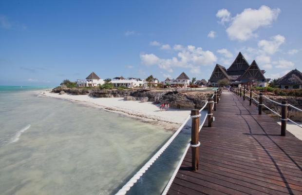 фото Essque Zalu Zanzibar изображение №6