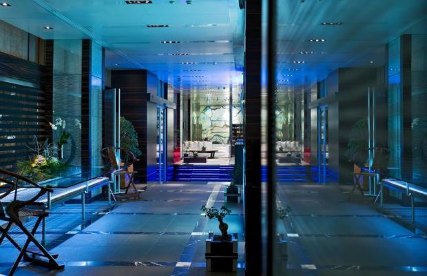 фото Romeo Hotel изображение №38