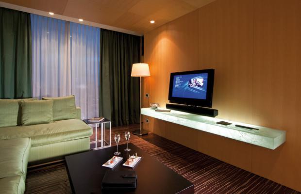 фото Romeo Hotel изображение №6