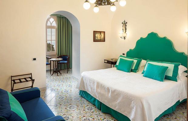 фото отеля Villa Maria изображение №21