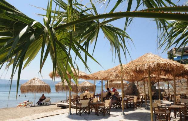 фотографии отеля Grand Bleu Beach Resort изображение №15