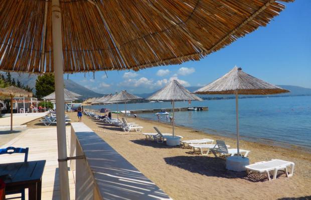 фото отеля Grand Bleu Beach Resort изображение №5