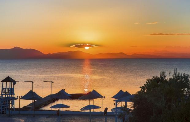 фото Grand Bleu Beach Resort изображение №2
