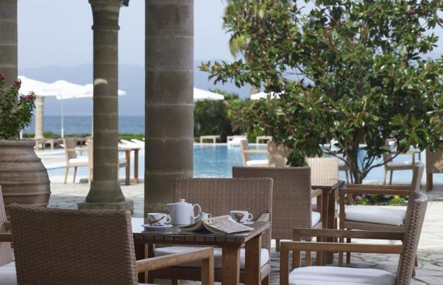 фотографии Mitsis Galini Wellness Spa & Resort изображение №40