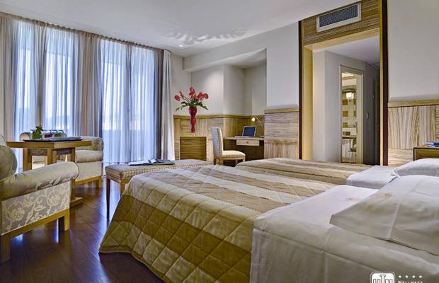фото отеля Terme delle Nazioni изображение №37