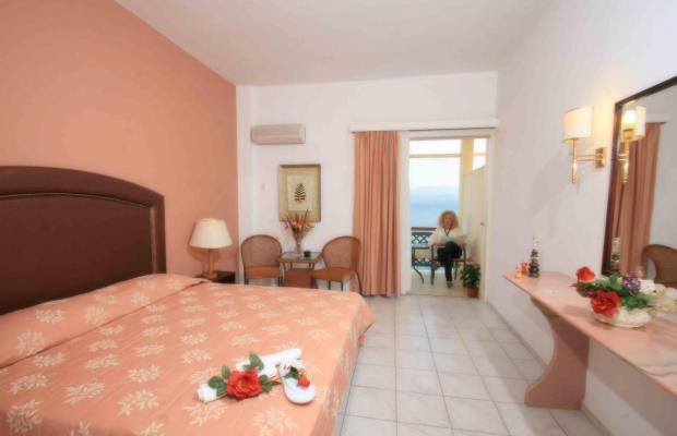фото отеля Bomo Club Palmariva Beach (ex. Coralia Club Palmariva Eretria) изображение №33