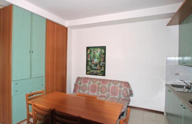 фотографии Costa Del Sole изображение №16