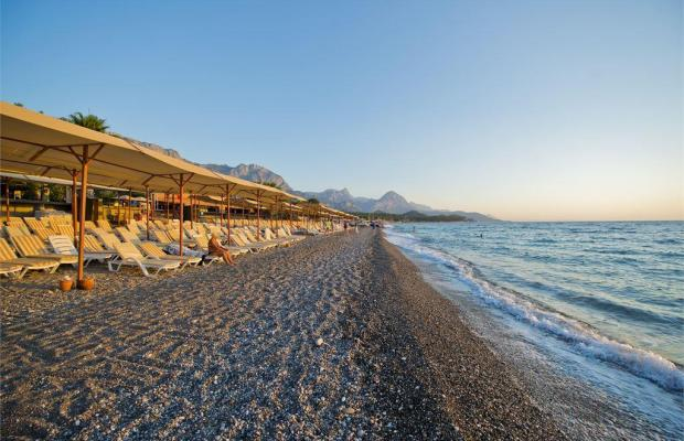 фотографии Armas Gul Beach (ex. Otium Gul Beach Resort; Palmariva Club Gul Beach; Grand Gul Beach) изображение №8
