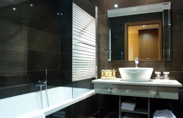 фото Tagli Resort & Spa изображение №14
