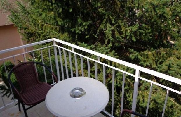 фото отеля Apartments Tomy изображение №17