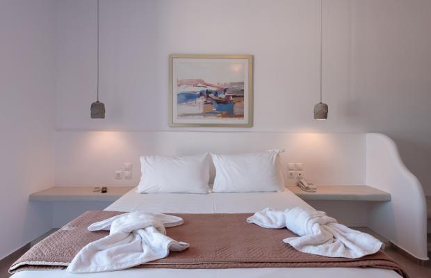 фото отеля Villa Tania изображение №21