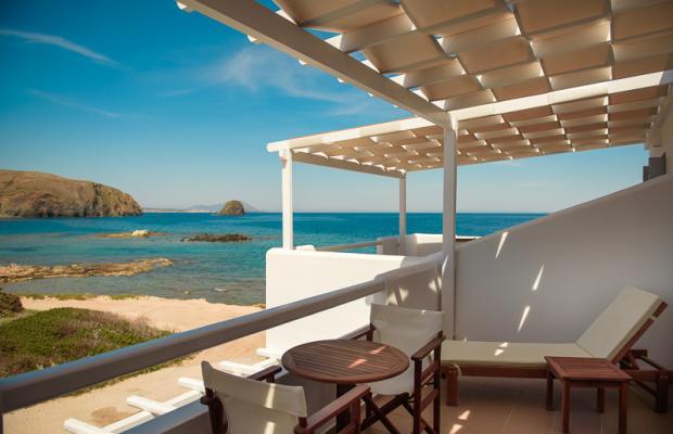 фотографии отеля Villa Tania изображение №15