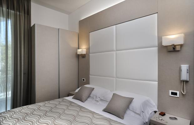 фото отеля Hotel Jorena изображение №13