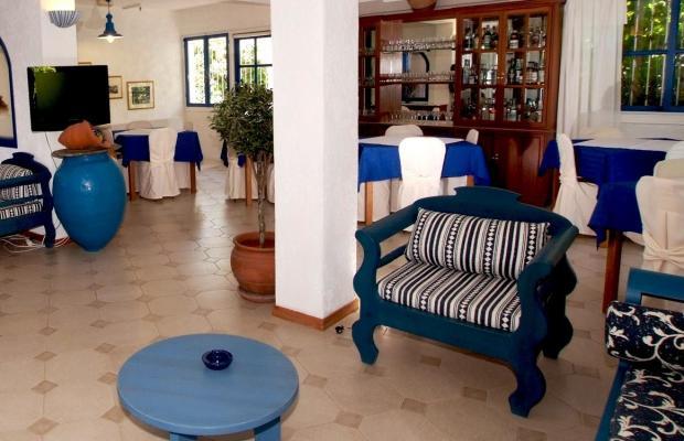 фотографии отеля Atheras изображение №7
