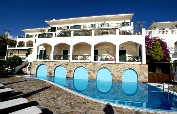 фото отеля Erofili Beach изображение №1