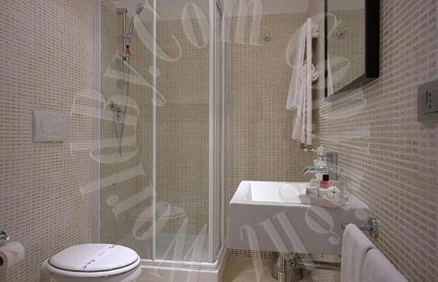 фотографии отеля Target Inn изображение №15