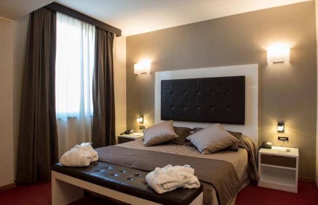 фото отеля Magri's Hotel изображение №17