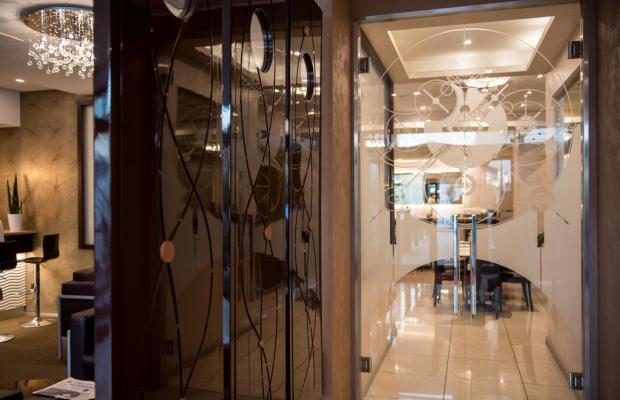 фотографии Magri's Hotel изображение №16