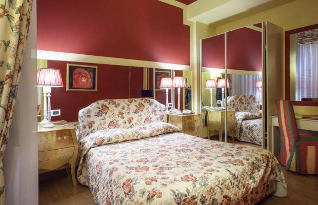 фотографии отеля Adua & Regina di Saba изображение №23