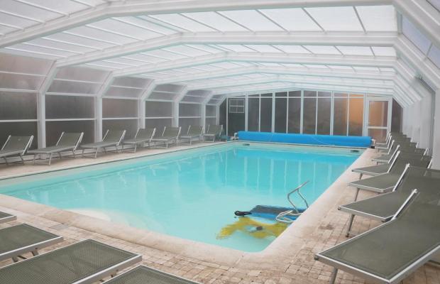 фотографии отеля Adua & Regina di Saba изображение №3