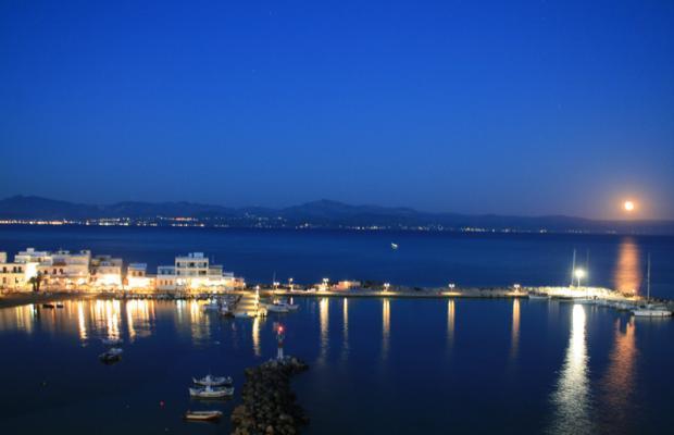 фото Hotel Corali изображение №14