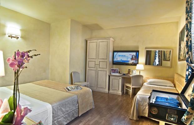 фото отеля Alba Palace Hotel изображение №25