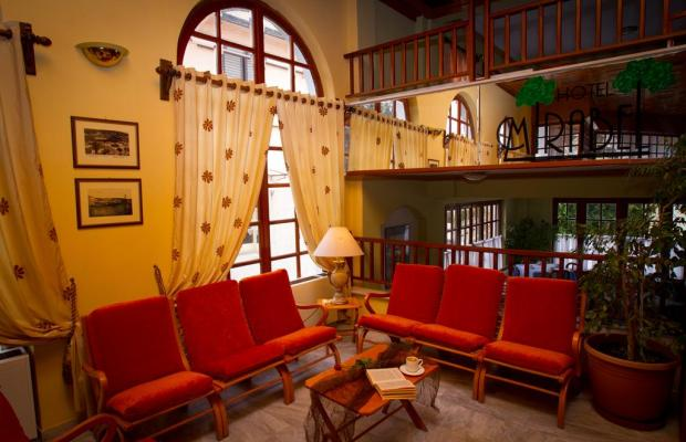 фото отеля Mirabel City Center изображение №17