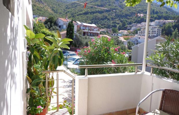 фото Apartments Milica изображение №14