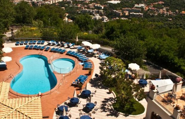 фотографии Villa Romita изображение №32