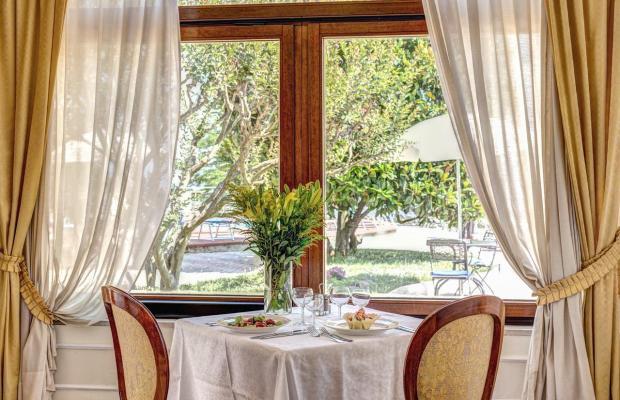 фотографии Villa Romita изображение №16