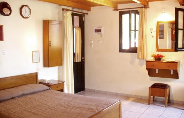 фото Aristotelis Ithaca Apartments изображение №6