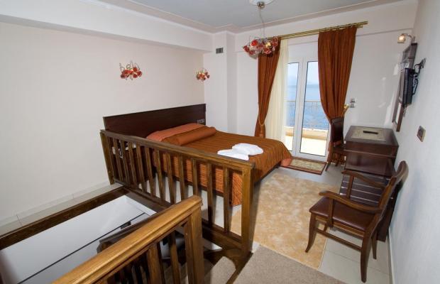 фотографии отеля Ilia Mare изображение №19
