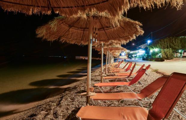 фото отеля Ilia Mare изображение №13