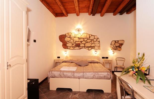 фото отеля CQ Rooms Verona изображение №9