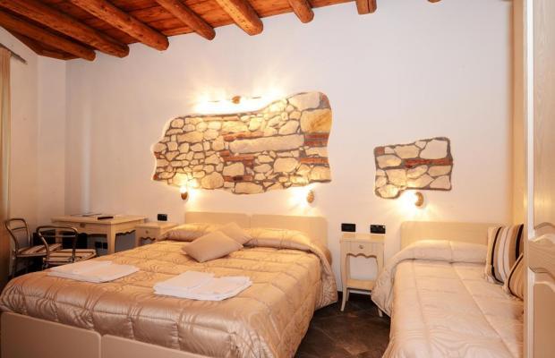 фото CQ Rooms Verona изображение №6
