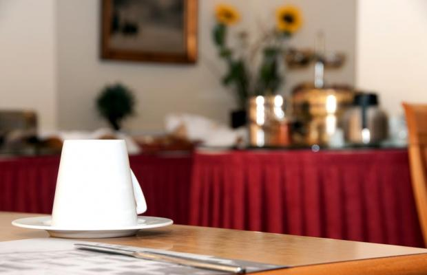 фото отеля Paliria Hotel изображение №17