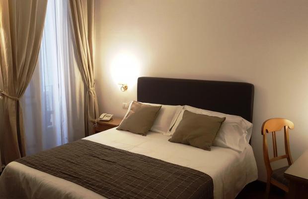 фото отеля Real Orto Botanico изображение №29