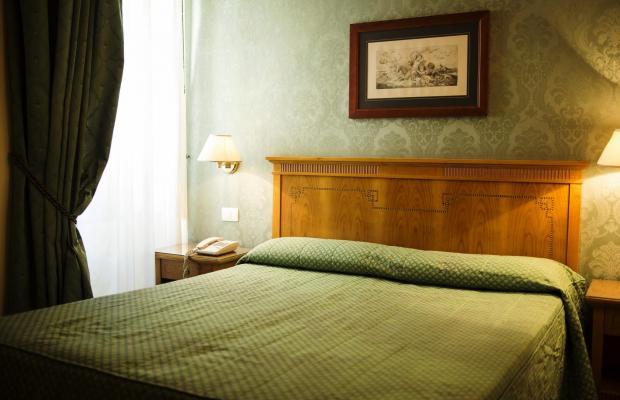 фотографии отеля Real Orto Botanico изображение №15